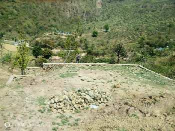 Plot for sale in sector 12A Panchkula Haryana