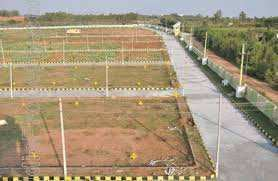 Plot for sale in sector 25 Panchkula Haryana