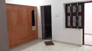 House for sale in sector 25 panchkula Haryana