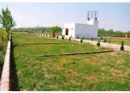 plot for sale in sector 26 Panchkula