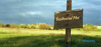4500 Sq.ft. Residential Plot for Sale in Sector 12A, Panchkula