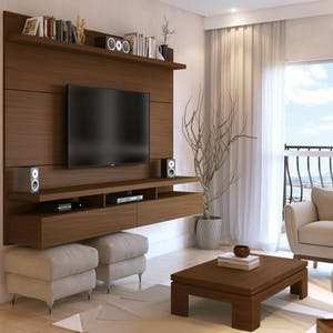 flat for sale in sector 20 Panchkula
