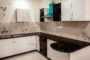 flat for sale in panchkula sector,20