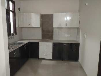 House for sale in sector 18 panchkula Haryana