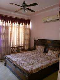 House for sale in sector 16 panchkula Haryana
