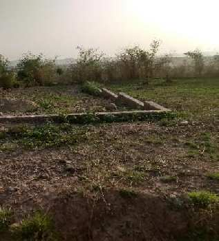 Plot for sale in sector 9 Panchkula Haryana