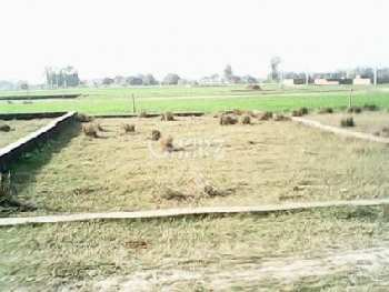 Plot for sale in sector 23 Panchkula Haryana