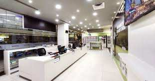 1295 Sq.ft. Showrooms for Sale in Sector 9, Panchkula