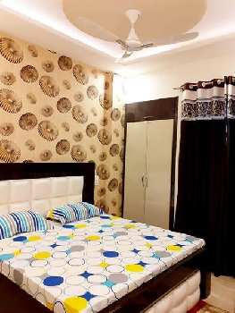 House for sale in sector 12 panchkula Haryana