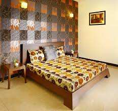 flat for sale in peermuchalla adjoining sector,20 Panchkula