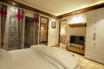 House for sale in sector 11  panchkula Haryana