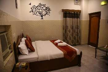 House for sale in sector 23 panchkula Haryana