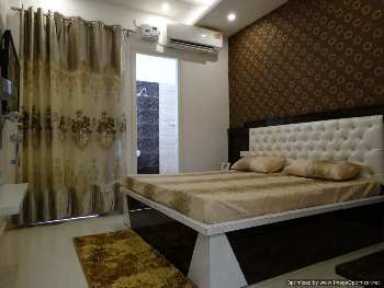 House for sale in sector 26 panchkula Haryana