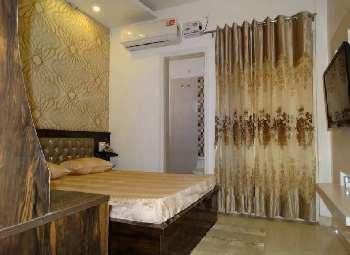 House for sale in sector 6 panchkula Haryana