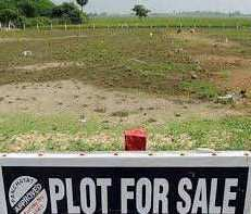 40 Marla Residential Plot for Sale in Sector 6, Panchkula