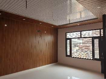 House for sale in sector 8 panchkula Haryana