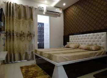 House for sale in sector 21 panchkula Haryana