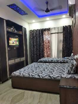 House for rent in sector 12 panchkula Haryana