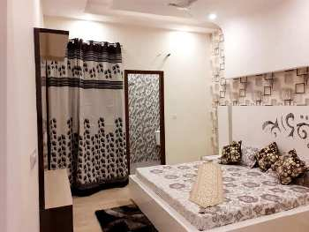 House for sale in sector 15 panchkula Haryana