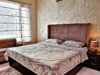 House for sale in sector 4 panchkula Haryana