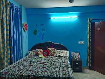 3 BHK Flats & Apartments for Sale in Peer Muchalla, Panchkula