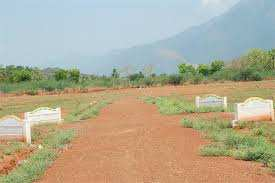 plot for sale in sector 11 Panchkula Haryana
