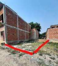 1462 Sq.ft. Residential Plot for Sale in Sector 23, Panchkula