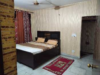 House for sale in sector 70 Mohali Punjab