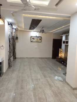 flat for rent in panchkula sector,20
