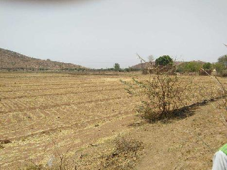 1 katha commercial land for sale in Benipatti