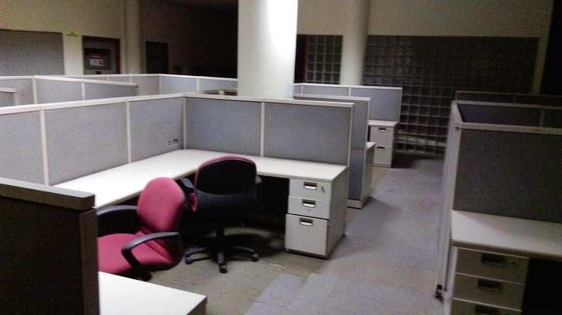 Business Center for Sale in Andheri, Mumbai North