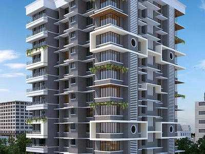 Flats And Apartments Are Available At Prime Area