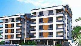 1 BHK Flats & Apartments for Sale in Andheri, Mumbai North