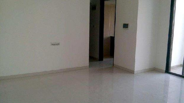 1 BHK Flat For Sale In Andheri-Dahisar, Mumbai
