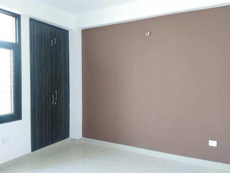 1 BHK Flat For Sale In Andheri-Dahisar, Mumbai