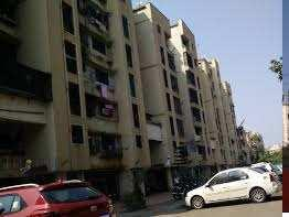1 BHK Flats & Apartments for Rent in Maharashtra