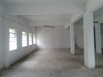 24000 Sq.ft. Factory / Industrial Building for Rent in Taloja, Navi Mumbai