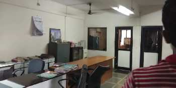 4501 Sq.ft. Factory / Industrial Building for Rent in Turbhe Midc, Navi Mumbai
