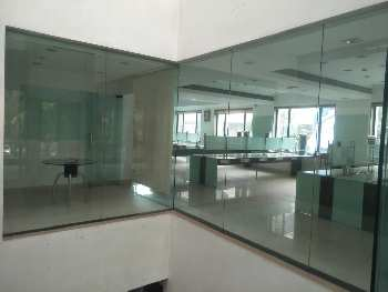 Industrial Building for rent in Mahape, Navi Mumbai