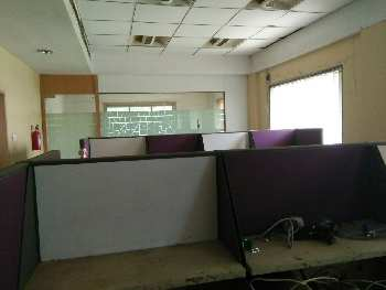 Industrial premises for rent in Mahape, Navi Mumbai
