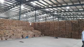 Available Warehouse Premises on rental basis at JNPT