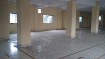 Factory / Industrial Building for Rent in Kopar Khairane, Navi Mumbai