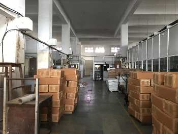 Factory / Industrial Building for Rent in Pawane, Navi Mumbai