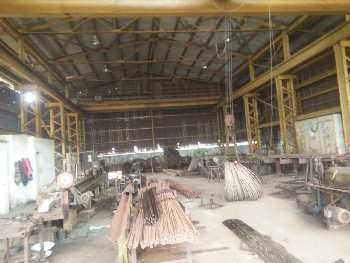 Factory / Industrial Building for Sale in Taloja, Navi Mumbai