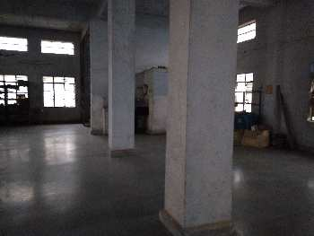 Factory / Industrial Building for Rent in Mahape, Navi Mumbai