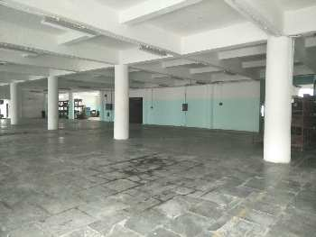 Factory / Industrial Building for Rent in Rabale, Navi Mumbai