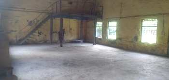 Factory / Industrial Building for Rent in Taloja, Navi Mumbai