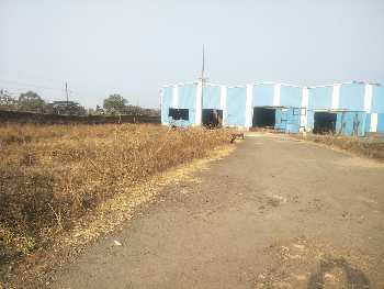 Available Warehouse / Godown for rent in Thane