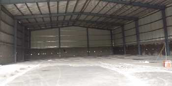 Warehouse / Godown for rent in Taloja MIDC, Navi Mumbai