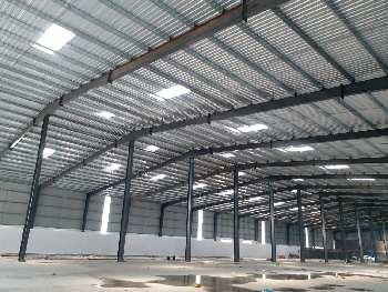 Warehouse / Godown for rent in Thane Panvel shilphata Road